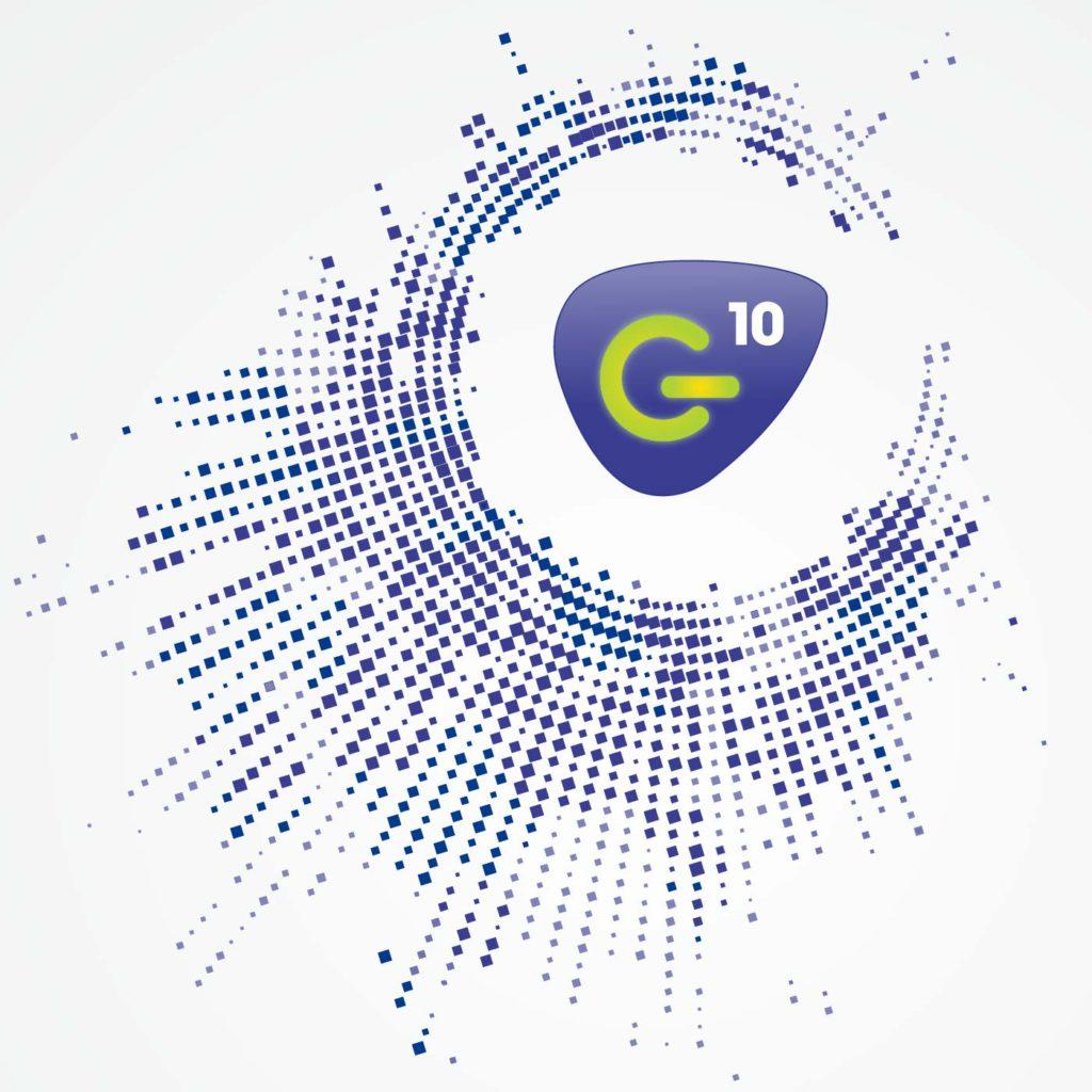 Gen10 in best CTRM providers