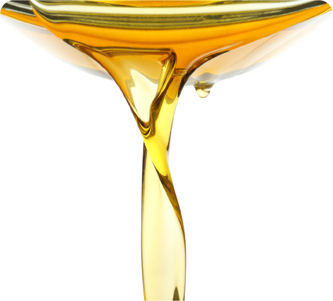 ctrm edible oil ags