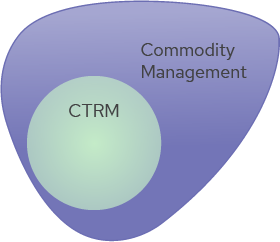 commodity management does more than CTRM