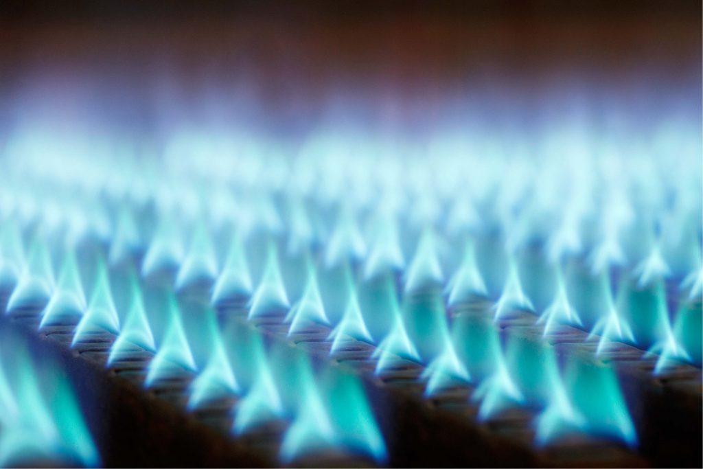 volatile uk energy market