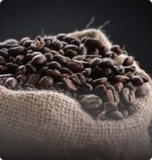 CTRM coffee